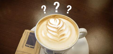 Wann ist ein Kaffee eigentlich perfekt?